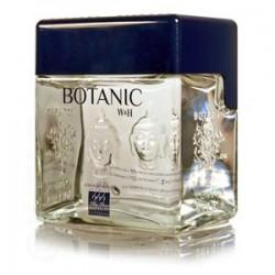 Botanic Premium London Dry