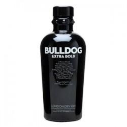 Bulldog Extra Bold