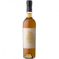 Fernando de Castilla Amontillado Antique Sherry