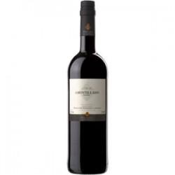 Fernando de Castilla Amontillado Rare Old Sherry