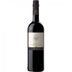 Fernando de Castilla Fino Classic Dry Sherry