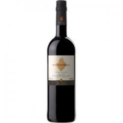 Fernando de Castilla Manzanilla Classic Sherry