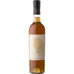 Fernando de Castilla Oloroso Antique Sherry