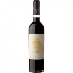 Fernando de Castilla PX Antique Sherry