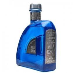 Aha Toro Blanco Tequila 350ml