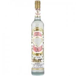 Corralejo Blanco Tequila 700ml