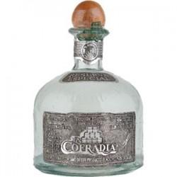 La Cofradia Blanco Tequila