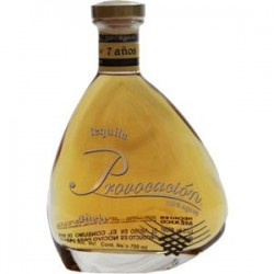Provocacion Extra Anejo 7 Years Tequila