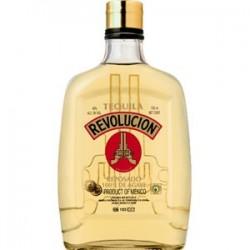 Revolucion Reposado Tequila