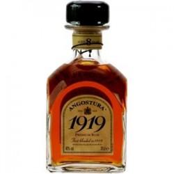 Angostura 1919 - 8 Years Rum