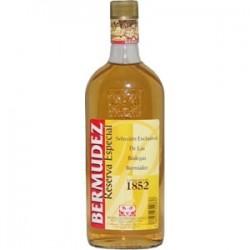 Bermudez Reserva Especial 5 Years Rum