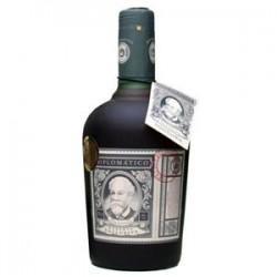 Diplomatico Reserva Exclusiva 12 Years Rum