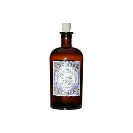 Monkey 47 Dry Gin