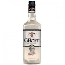 Jim Beam Jacob's Ghost