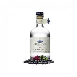 Breil Pur Gin