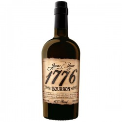 1776 James E. Pepper Bourbon