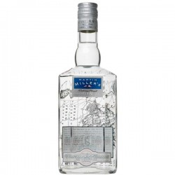 """Martin Millers """"Westbourne Strength"""" Gin"""