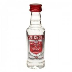 Smirnoff Mini