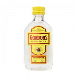 Gordon's Gin Mini