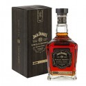 Jack Daniel's Single Barrel - Barrel Proof
