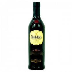 Glenfiddich Age of Discovery 19 Jahre Red Wine