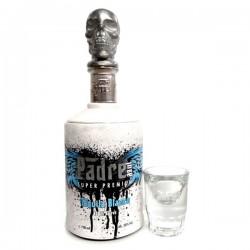Padre Azul Blanco Tequila