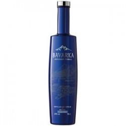 Bavarka Bavarian Vodka