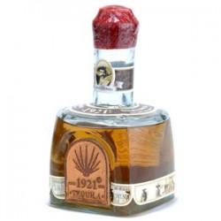 1921 Anejo Tequila