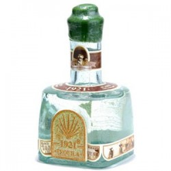 1921 Blanco Tequila