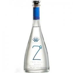 29 Two Nine Blanco Tequila