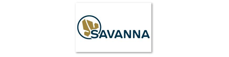 Savanna Rhum
