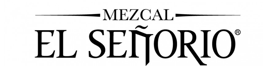 El Senorio