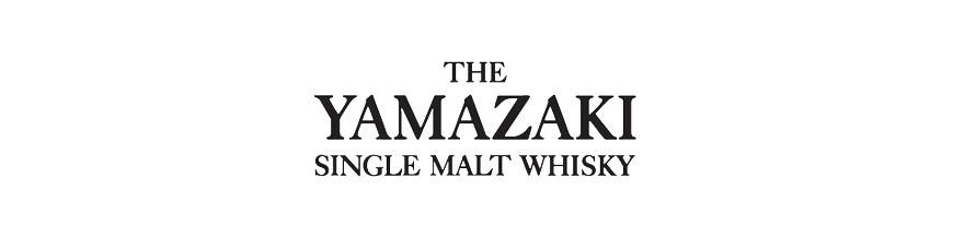 Yamazaki Whisky