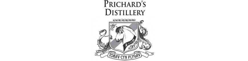 Prichards