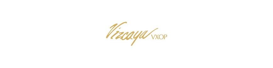Vizcaya Rum