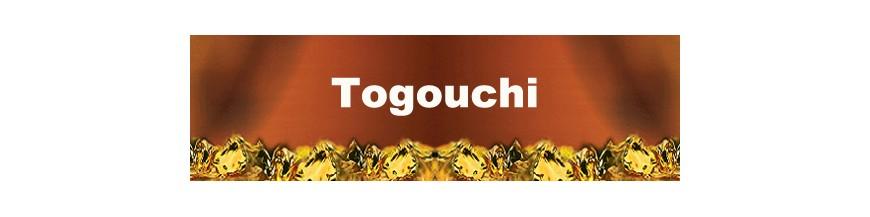 Togouchi Whsiky