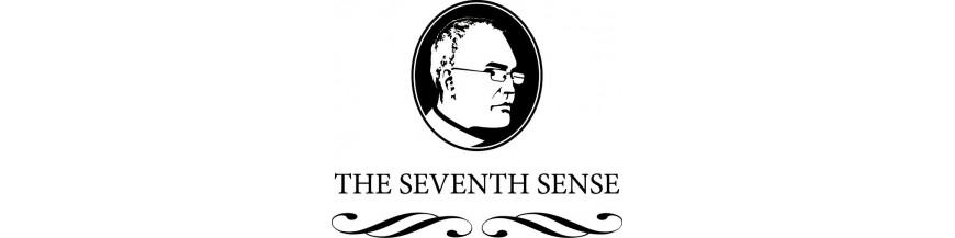 The Seventh Sense Gin