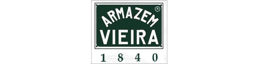 Armazem Vieira
