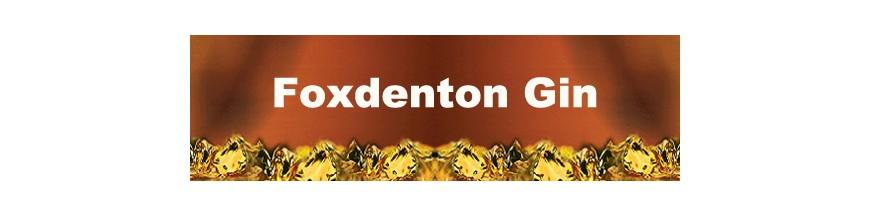Foxdenton