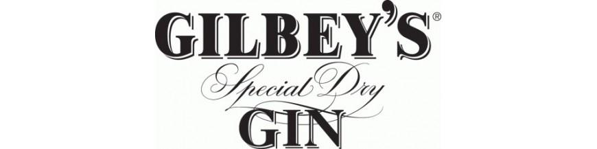 Gilbeys