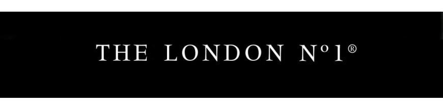 London No. 1