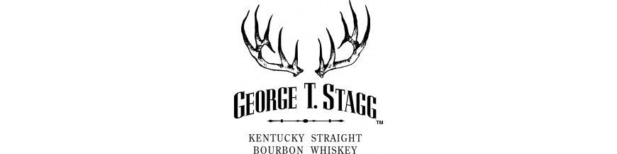 George T. Stagg