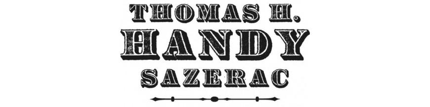 Thomas H. Handy Sazerac
