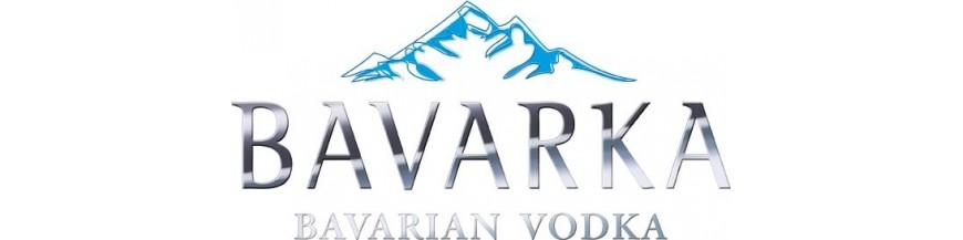 Bavarka