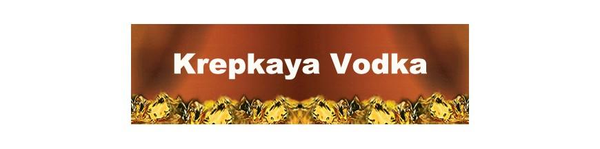 Krepkaya