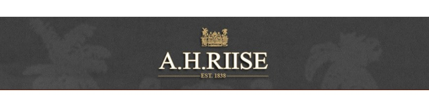 A.H. Riise Rum