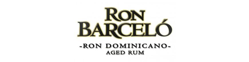 Barcelo Rum