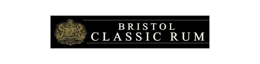 Bristol Rum