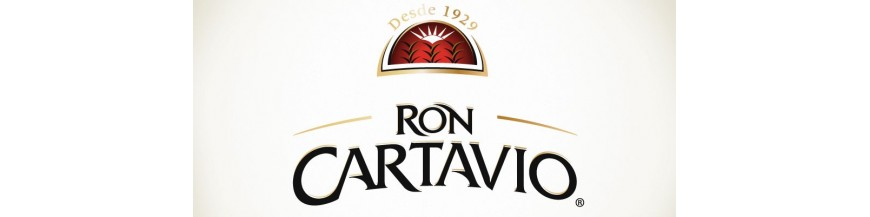 Cartavio Rum