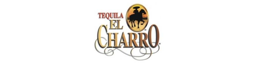 El Charro Tequila